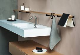Bathroom Rugs And Accessories Bathroom Dot Line Accessories By Agape Stylepark