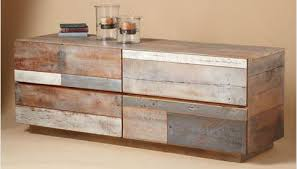 rustic bedroom sets rustic bedroom set from reclaimed barn wood made in usa the