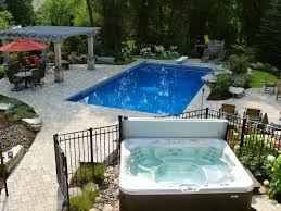 swimming pool gallery arvidson pools and spas