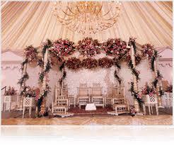 indian wedding mandap rental wedding mandap indian wedding mandap wedding mandap manufacturer