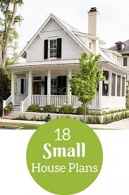 best small floor plans ideas on pinterest cottage nice houses