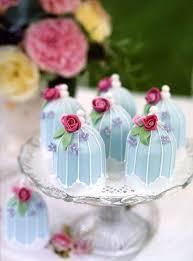 632 best mini cakes images on pinterest mini cakes food cakes