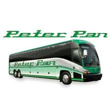 peter pan bus lines 59 photos u0026 166 reviews buses 700
