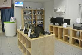 K He Komplett Angebot Gebrauchte Notebooks Und Laptops Mit Garantie In Karlsruhe