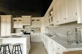 Kitchen Cabinets Guelph Out With The Old In With The New U2026 Kind Of Blog Olympia Cabinets