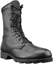 leather motorcycle riding boots altama leather combat boot 10