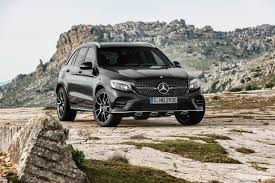 how reliable are mercedes here are the 10 most and least reliable cars according to