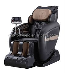 Indian Massage Chair Massage Chair Massage Chair Suppliers And Manufacturers At