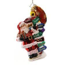 destination ornaments sbkgifts