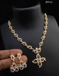 boutique designer jewellery sharmiees boutique designer jewellery home