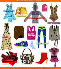 House Design Software For Mac Australia Fashion Design Software Digital Fashion Pro Design Your Own