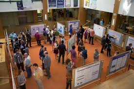 21st Student Symposium is April 22 - Cornell College