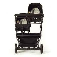poussette siege auto bebe poussette baby monsters easy 2 0 gris 2 sièges auto