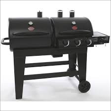 Backyard Grill Bbq Kitchen Weber Charcoal Grill Grill Gas Stainless Steel Gas