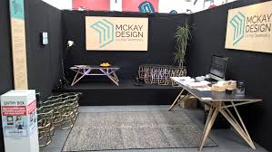 Home Design Trade Shows 2015 Mckay Design Blog
