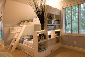Things To Consider In Designing Kids Bedroom With Kids Bunk Bed - Kids bunk beds furniture