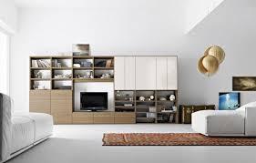 living room wall cabinet design ideas gopelling net