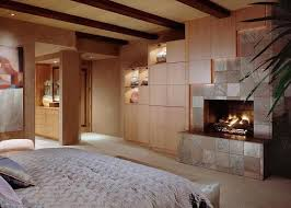 Bedroom Fireplace Ideas by 84 Best Fireplaces Images On Pinterest Fireplace Ideas