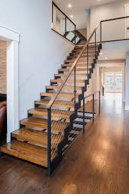 cable railing u0026 custom stairs project gallery keuka studios