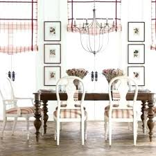 dining room chairs nyc ethan allen dining room chairs nycgratitudeorg ethan allen dining