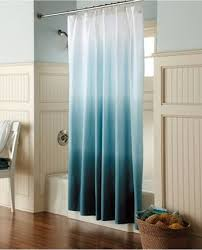ideas innovative bathroom shower curtains best 25 bathroom shower