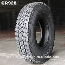light truck tires for sale price sale cost effective light truck tires 825x20 buy tires 825x20
