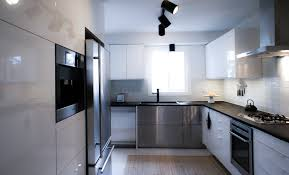 Kitchen Cabinets Gta Kitchen U0026 Bath Remodelling Renovations Serving The Gta U2014 Mei