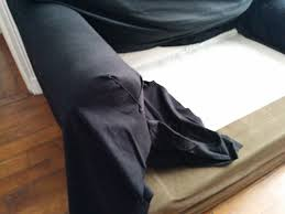 teinture housse canapé teindre housse canapé intérieur déco