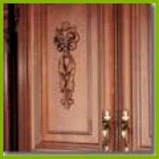 wood appliques for cabinets wood appliques for kitchen cabinets luxury modesto carving and wood