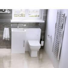 designer bathroom furniture cheap bathroom furniture modern designer contemporary cabinets