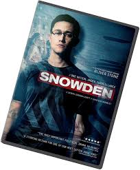 snowden dvd 2016 ebay