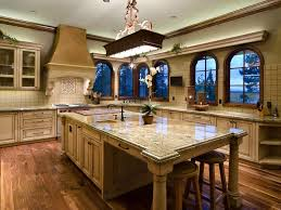 kitchen island construction minor home repairs builder contractor handyman maintenance