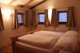 Willhaben Schlafzimmerm El Alte Schlafzimmer U2013 Cyberbase Co