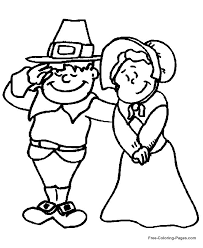 54 coloring pages images colour book coloring