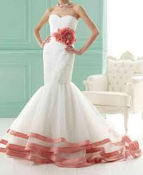 and white wedding dresses colorful wedding dress design android apps on play