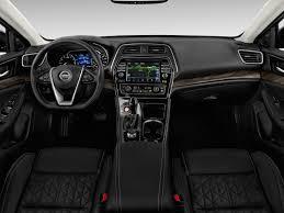 Maxima 2014 Interior New 2017 Nissan Maxima Platinum Toms River Nj Near Keyport Nj