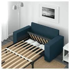 rã ckenkissen fã r sofa schlafsofa mit bettkasten ikea wohnzimmer eckschlafsofa mit