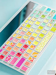 things to do with washi tape 78 best diy washi tape crafts images on pinterest creative ideas