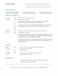 Resume Graphic Bunch Ideas Of Graphic Artist Resume Sample With Service Gallery
