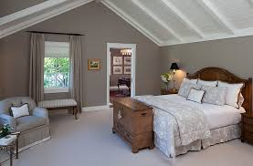 bedroom mesmerizing gray wall frame u0026 grey wall in bedroom