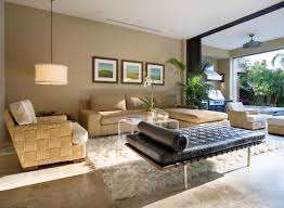 Home Interior Pictures Value Ceiling Designs Review Of The New Trends Small Design Home