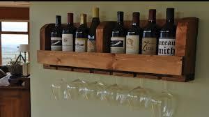 wine rack build diy pallet wine rack i am building this asap but i
