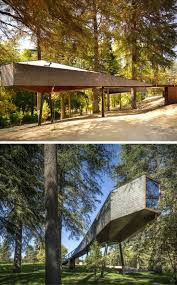 Small Eco Houses 656 Best Eco Friendly Homes Images On Pinterest Architecture