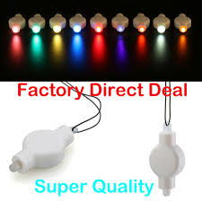 battery operated paper lantern lights 10pcs package colorful paper lantern lights with multicolor led mini