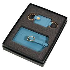 luxury corporate gifts ideas for customers search