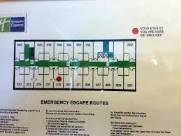 residence inn floor plans floor plan with room 315 picture of holiday inn express