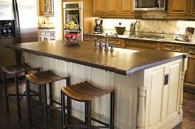 kitchen island counter height inspirational kitchen island counter 25 photos
