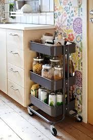 Kitchen Cabinet Organizers Ikea Kitchen Cabinet Organization Ikea Kitchen Pantry Ideas Ikea