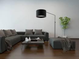 corner lights living room light tall floor ls for living room modern l in fresh