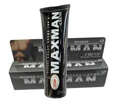 gel titan maxman làm to dương vật của mỹ bacsiaz sức khỏe sinh